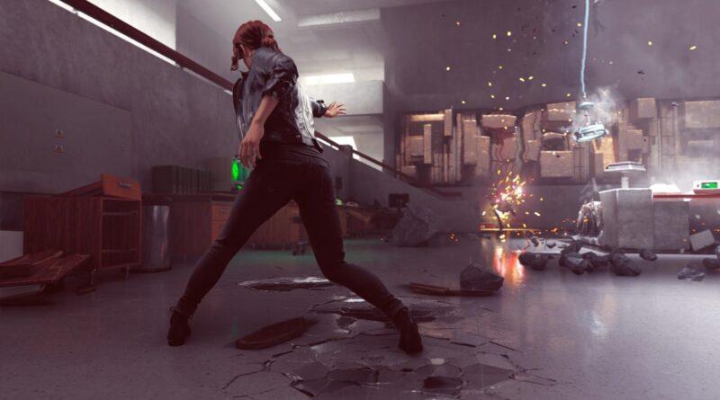 """Nome in codice """" Condor """": spin-off cooperativo per PS5, Xbox Series X/S e PC."""