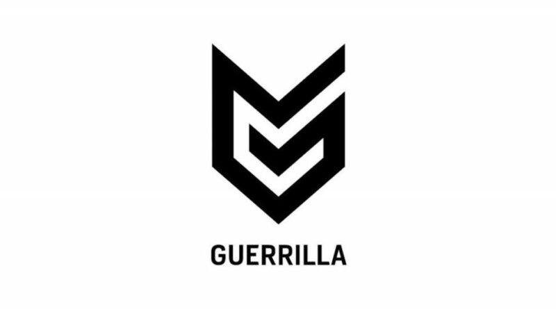 Guerrilla Games lavora dal 2018 a un altro gioco, sarà forse Killzone?