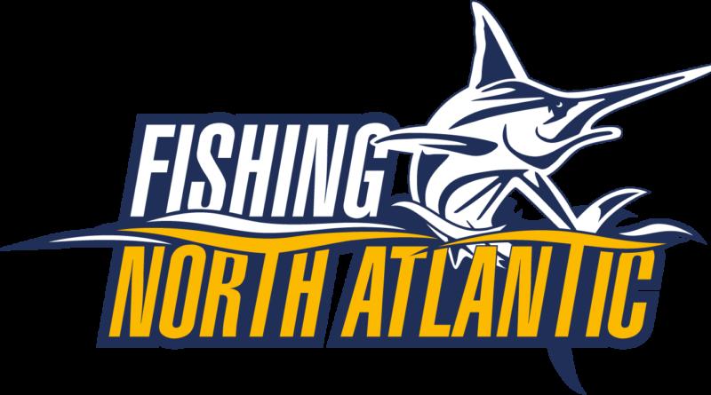 Commercial Fishing Simulator Fishing: North Atlantic disponibile ora per Xbox One e PlayStation 4