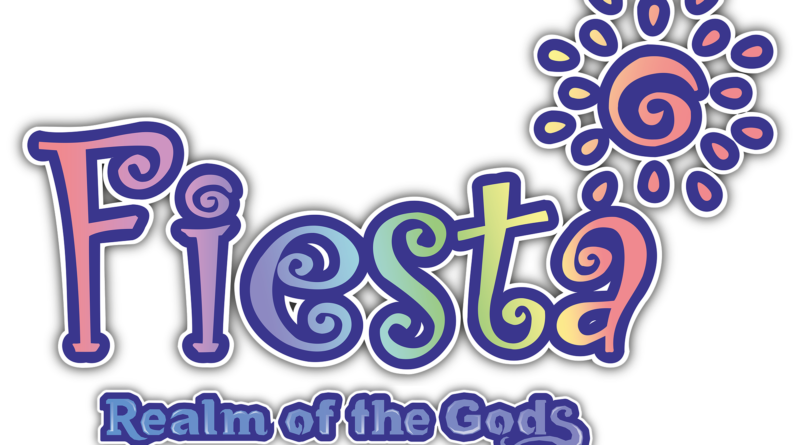 """Fiesta Online: annunciato un importante aggiornamento """"Realm of the Gods"""""""
