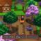 Monster Harvest Dev Diary: Dettagli, Nuove funzionalità, suggerimenti per l'agricoltura