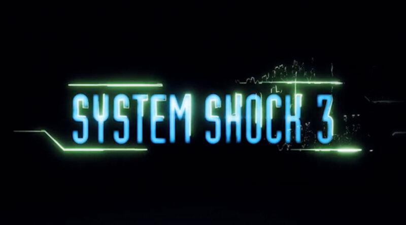 System Shock Remake mostra esplorazione, combattimento e altro in un nuovo trailer
