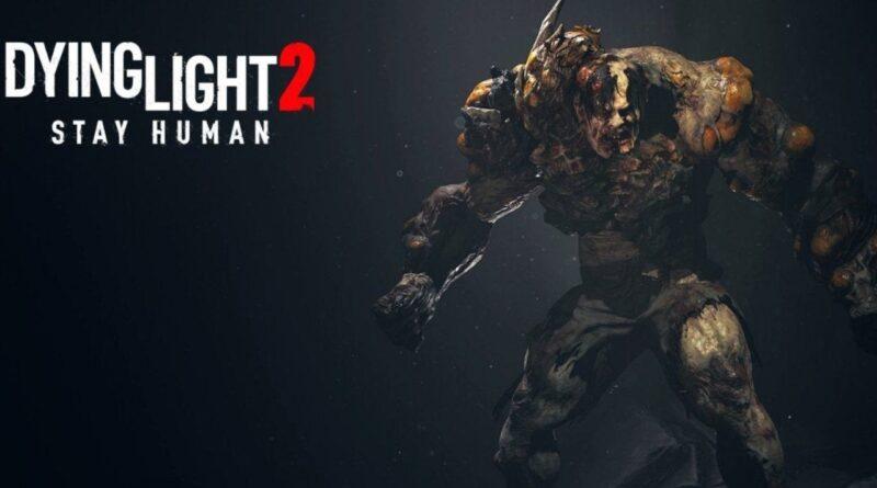 Dying Light 2 Stay Human: Svelati Nuovi Personaggi nel 4° Episodio di Dying 2 Know