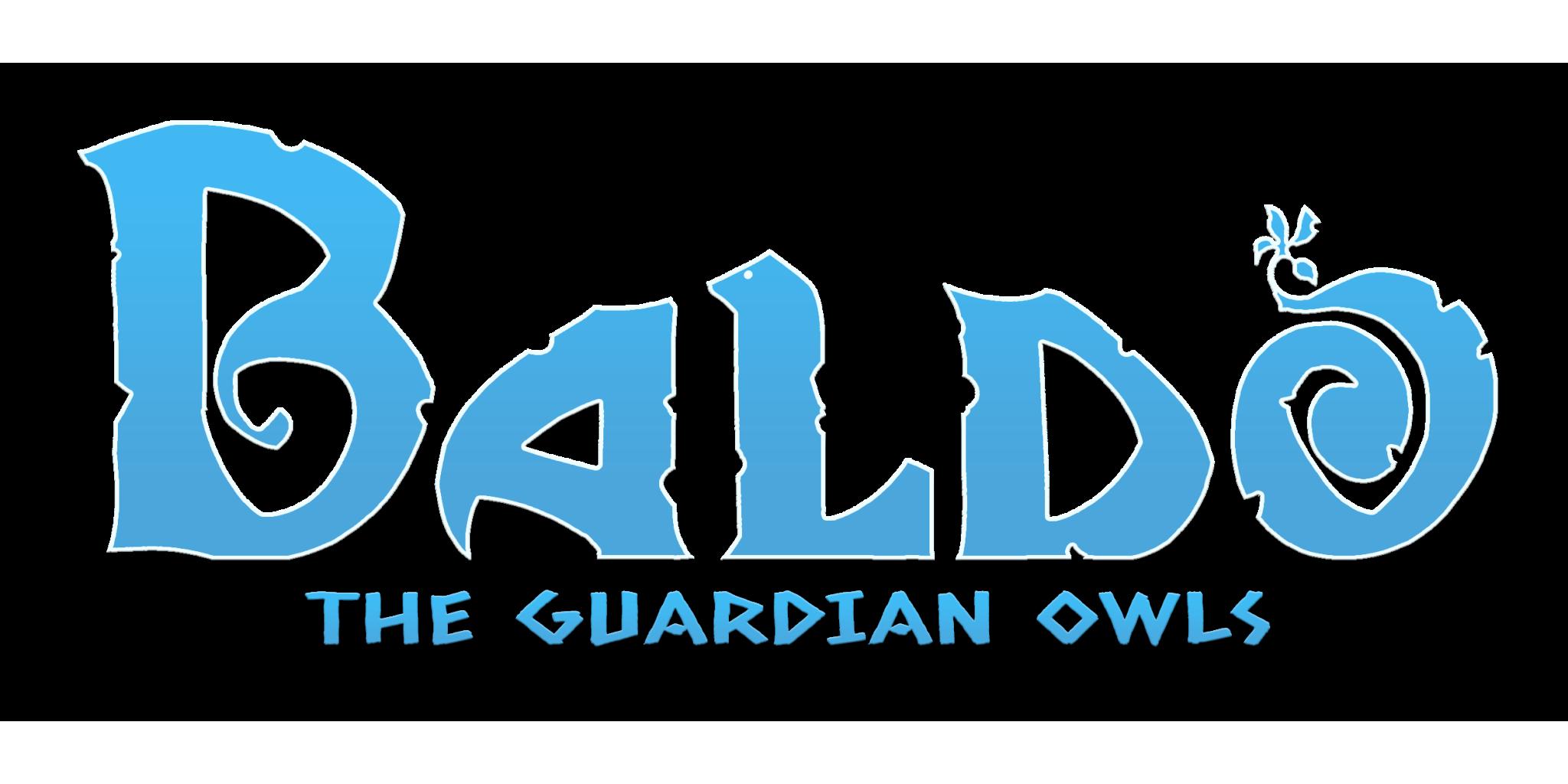 Baldo: The Guardian Owls - Una piccola perla tutta Siciliana - Recensione