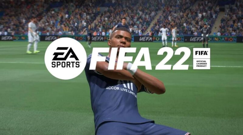 FIFA 22 - EA Sport si è dato da fare - Recensione