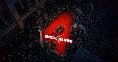 Back 4 Blood: Il trailer di lancio promette una carneficina esplosiva e mostri esplosivi