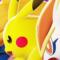 Pokemon Unite, ecco le note della patch 1.2.1.8