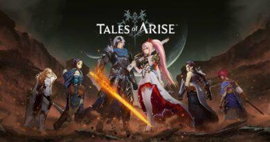 Tales of Arise è disponibile da oggi per PlayStation 4, PlayStation 5, Xbox One, Xbox Series X S e PC.