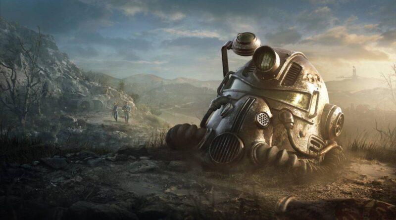 """Svelati i dettagli della serie TV di Fallout, """"È solo un'avventura bizzarra, pazza e divertente"""""""