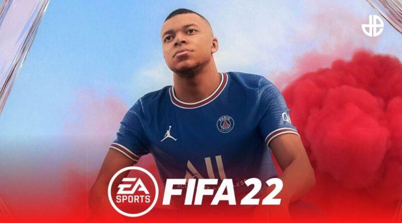 La modalità Carriera di FIFA 22 ti consentirà di creare il tuo club