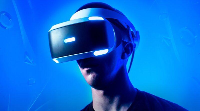 Playstation VR 2