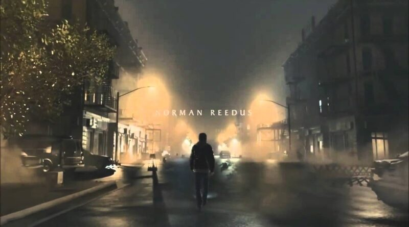 """RUMOR: Una fonte vicina a Sony rivela un annuncio dei giochi Metal Gear Solid e Silent Hill """"molto presto"""""""
