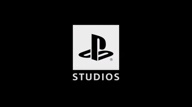 Sony Interactive Entertainment investe nello sviluppo esterno giapponese