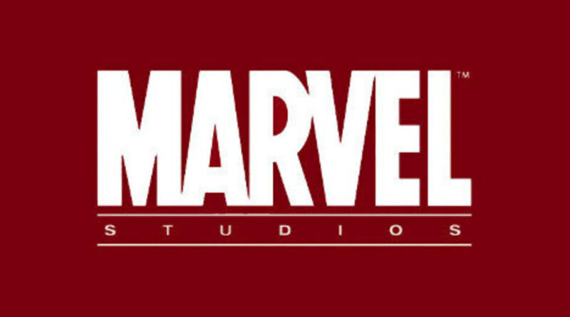 Marvel: nuovo gioco in sviluppo?