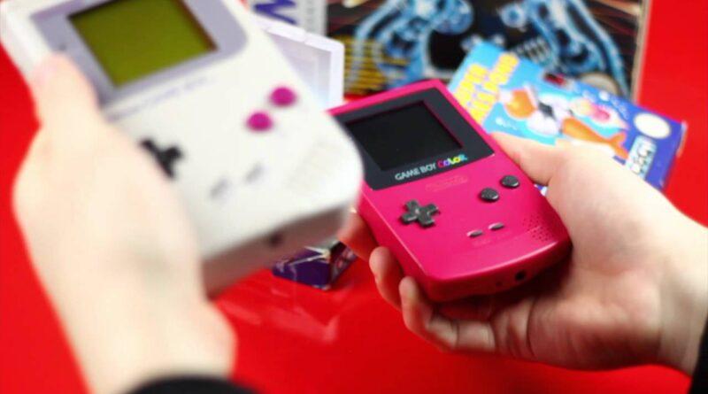 RUMOR – I giochi per Game Boy e Game Boy Color sono ancora previsti per il Nintendo Switch Online?