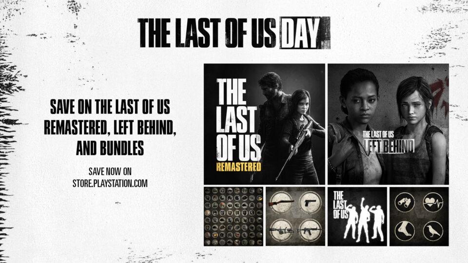 """The Last of Us – Un contenuto """"tutto nuovo"""" sarà rivelato il 26 settembre"""