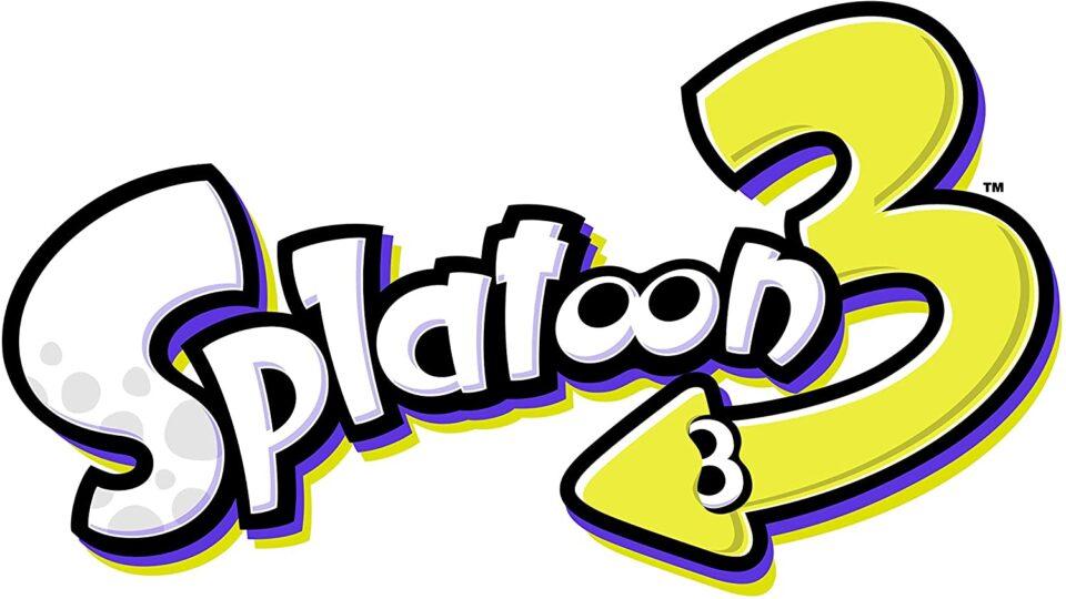 https://www.amazon.it/Nintendo-Splatoon-3/dp/B08X849HXF/ref=sr_1_1? tag=gz-blog-21&ascsubtag=0-f-n-av_nintendoswitchgruppoita&fbclid=IwAR2VLOppjb1fHMBHFRttF5TUwWOj9IVkXUEX7dlaRZz2XW4hXJgwMD0U7JY