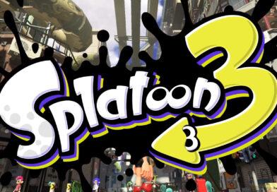 Nuovi dettagli su Splatoon 3 durante il Nitnendo Direct
