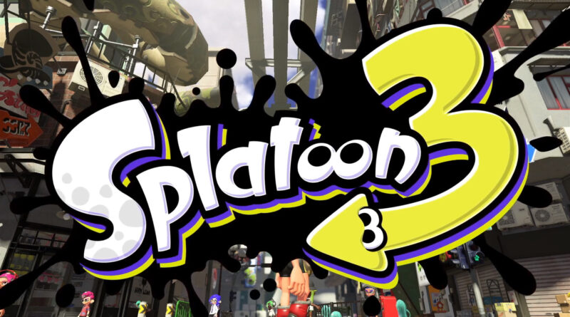 <h2 class='entry-title'>SPLATOON 3 – APERTO IL PREORDINE!</h2><h4 class='entry-subtitle'><span style='color:#808080;font-size:14px;'>Aperto il preordine!</span></h4>