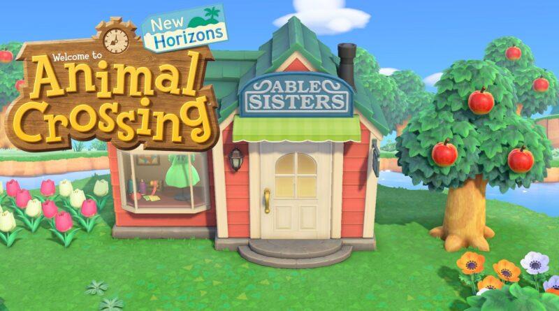 Animal Crossing sta finalmente ricevendo un'aggiunta a lungo richiesta