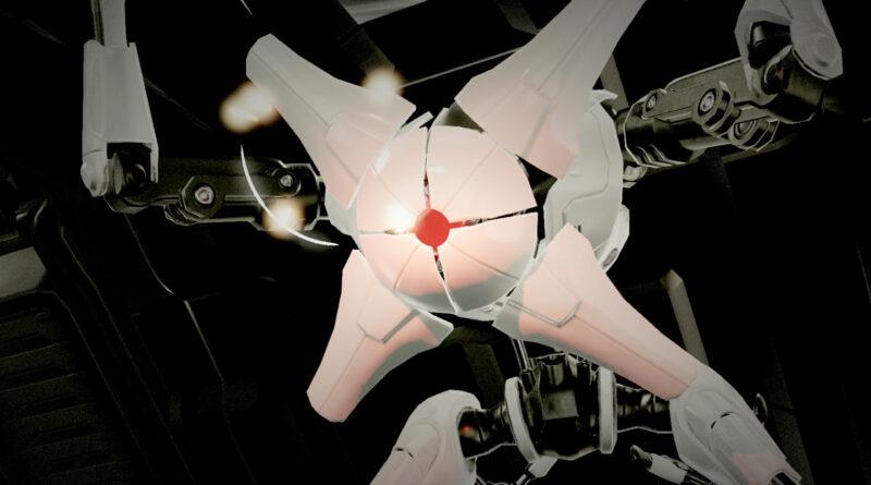 Metroid Dread: chi sono gli E.M.M.I. ?