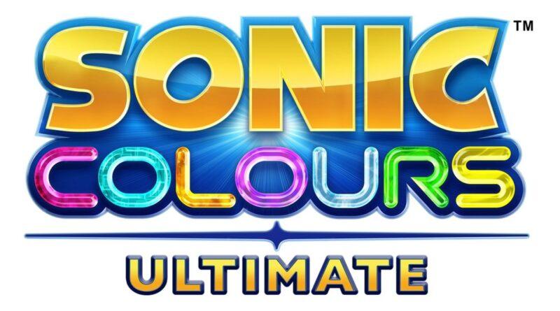 Sonic Colors: Ultimate – Recensione