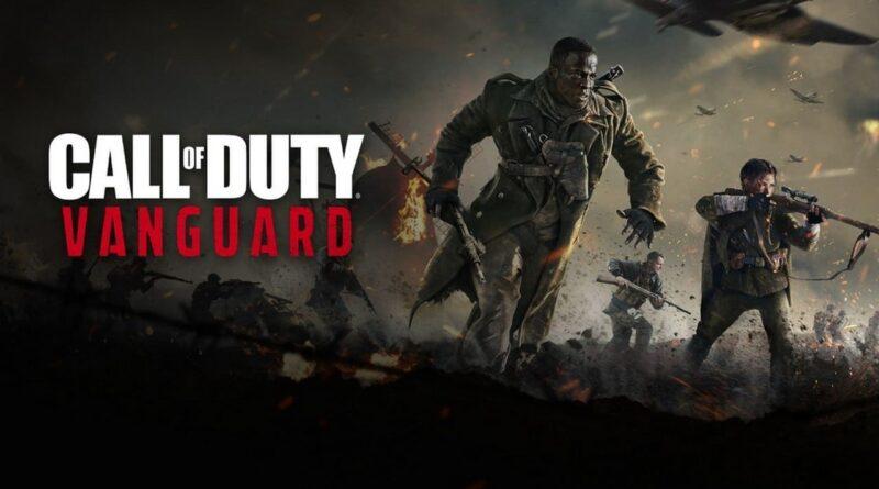Call of Duty: Vanguard è stata rivelata la modalità Patrol
