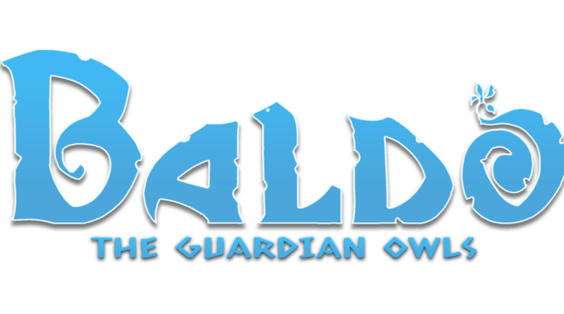 Recensione Baldo The Guardian Owls per XBOX