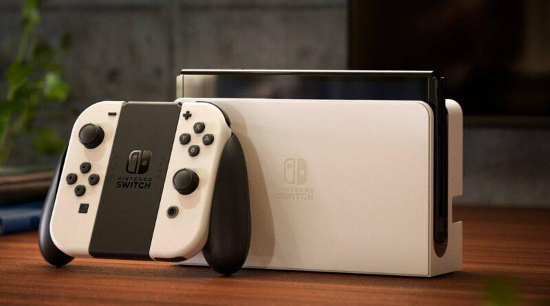 i-migliori-giochi-per-provare-switch-oled
