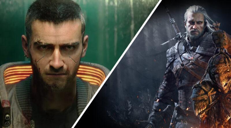 Le versioni PS5 e Xbox Series X di Cyberpunk 2077 e di The Witcher 3 sono state rimandate.