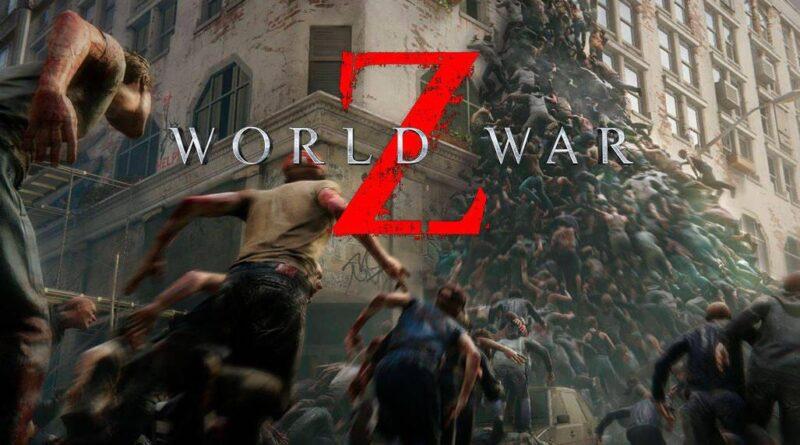 World War Z – secondo il game designer, Switch non ha bisogno di una versione più potente