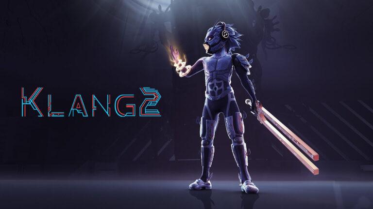 Klang 2 uscirà il 17 novembre per PS5, PS4, Xbox Series X, Xbox One e Switch.