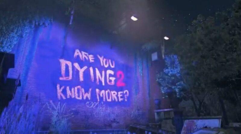 In questo episodio di Dying 2 Know MORE, scoprirai cosa sono le strutture abbandonate e qual è la loro funzione in Dying Light 2.