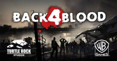 Back 4 Blood pronti a dare la caccia agli zombie - Recensione
