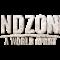 """La nuovissima espansione """"Prosperity"""" per Endzone - A World Apart è ora disponibile su Steam."""
