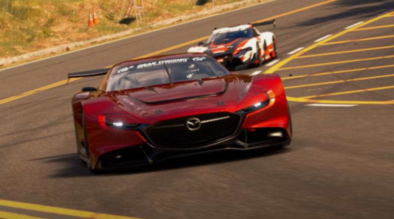 Pubblicato un nuovo diario degli sviluppatori per Gran Turismo 7