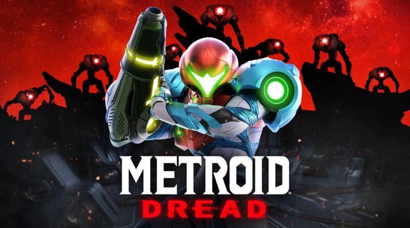 Metroid Dread - il ritorno di Samus Aran - Recensione