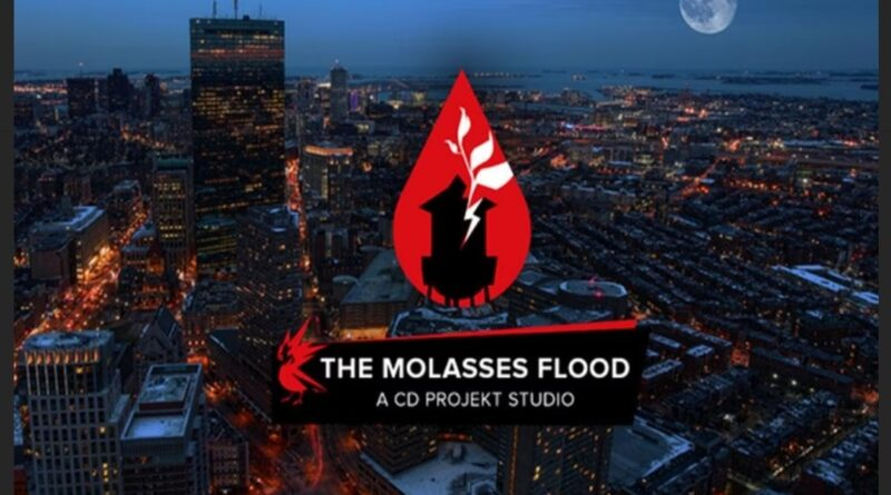 CD Projekt RED acquisisce The Molasses Flood, team che ha lavorato a titoli come Bioshock ed Halo