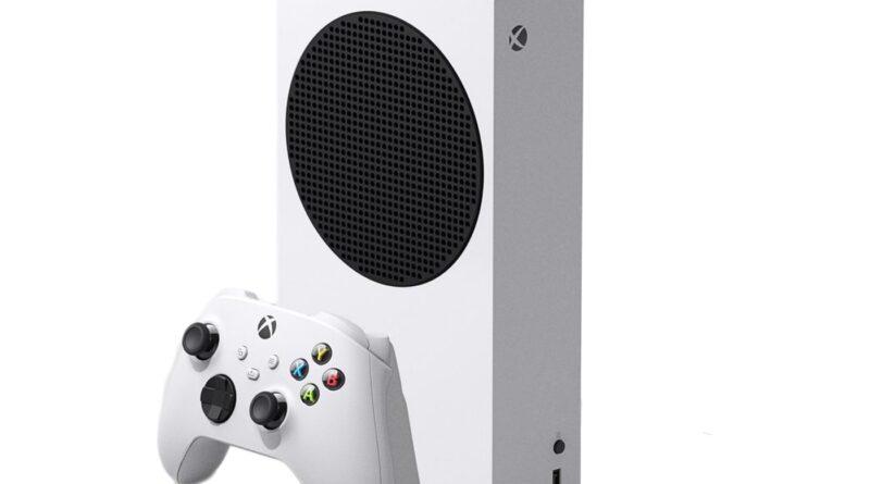 Natale 2021: il meglio di Xbox, tra hardware next-gen e nuovi titoli da non perdere