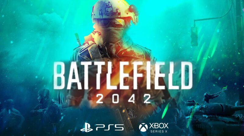 L'open beta di Battlefield 2042 è disponibile per il pre-caricamento