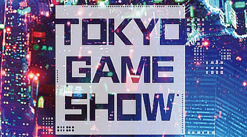 Tokyo Game Show 2021: Il recap del Tokyo Game Show per 505 Games!